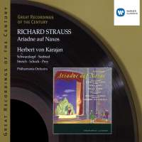 CD_Ariadne_Warner_Karajan