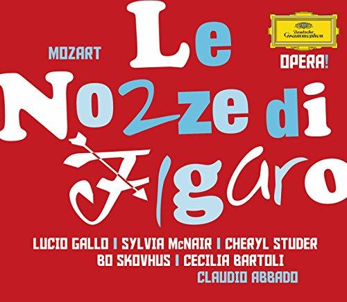 CD_Nozze_DG