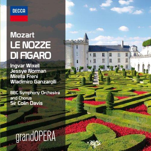 CD_Nozze_Decca_2