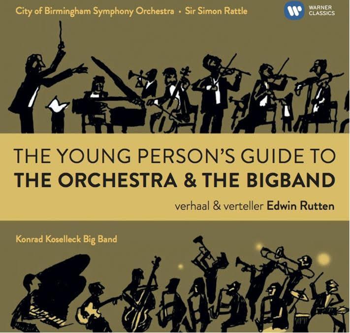 CD_Rutten Young Person_Warner