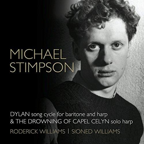 CD_Stimpson