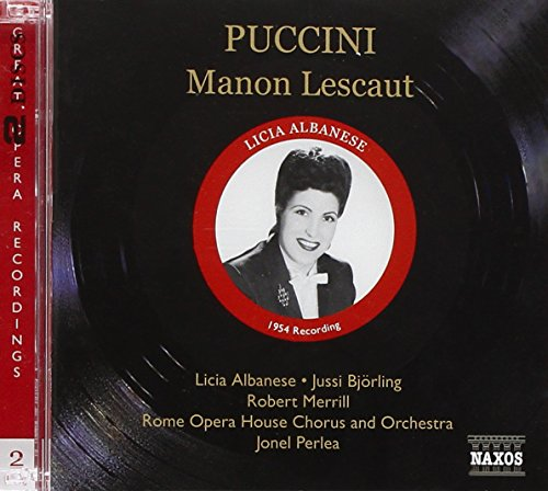 CD_Manon Lescaut_Naxos
