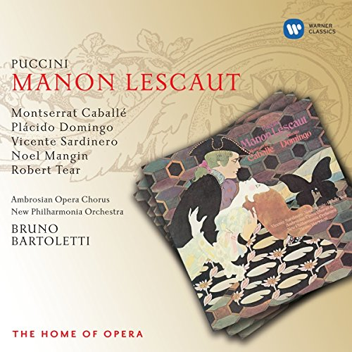 CD_Manon Lescaut_Warner_2