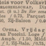 het-nieuws-van-den-dag-20-10-1898