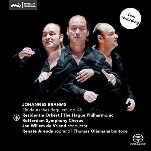 CD_Brahms_Challenge