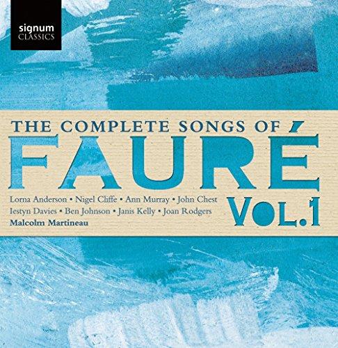 CD_Faure_Signum