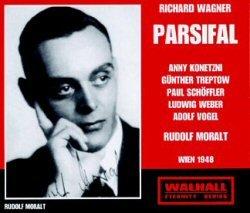 cd_parsifal_3